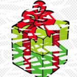 Desenhos de Natal para o Raspadinha