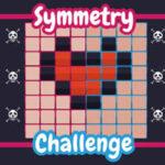 Desenhos de Simetria