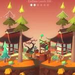 Encontrar Diferenças em 3D: Hidden Lands