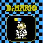 Doutor Mario Online