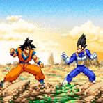 Dragon Ball: Guerreiros Supersónicos