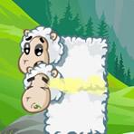 Empilhamento de Ovelhas