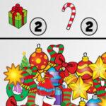 Encontrar itens de Natal
