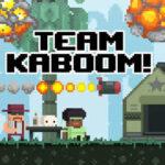 Equipe Kaboom