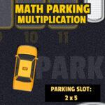 Estacionamento Multiplicação