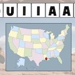Geografia Estados Unidos