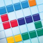 Tetris Estático