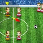 Futebol Euro 2021