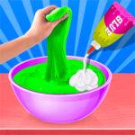 Fazer Slime