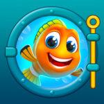 Fishdom: fugas de peixe