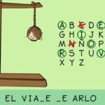 Filmes Infantis em Espanhol