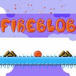 Aventuras Fireblob