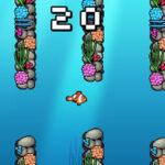 Flappy Fish