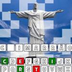 Forca do Brasil