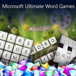 Formar Palavras com Letras Microsoft