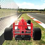 F1 condução online