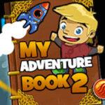 Fuga: Livro de Aventuras