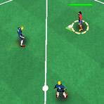 Copa do Mundo de Futebol 2019