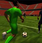 Futebol 3D
