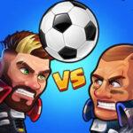 Futebol de Cabeça Campeonato Europeu