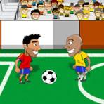 Futebol Divertido