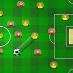 Futebol e Geometria