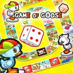 Jogo do Ganso Multiplayer