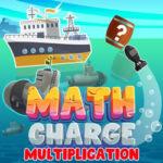 Guerra Naval de Multiplicação
