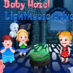 Aventura do Farol Baby Hazel
