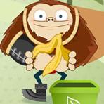 Herói da Reciclagem