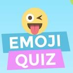 Emojis hieróglifos
