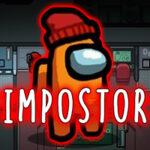 Impostor Among Us
