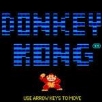Donkey Kong Classico