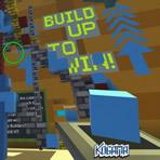 Kogama: Construir para vencer