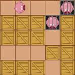 Labirinto de Porco