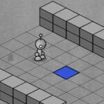 Aprender a Programar um Robô