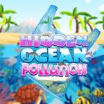 Limpar o Oceano da Poluição