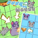 Enigma lógico do Rato