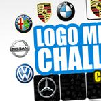 Logotipos do carro: quiz de memória