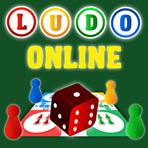 Ludo Online Multiplayer