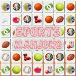 Mahjong Esportivo