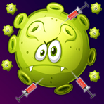 Matem o Coronavírus