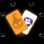 Memória do Halloween