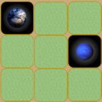 Memória dos Planetas