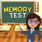Memorizar Palavras em Inglês