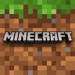 Minecraft Online Grátis