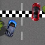 Mini Corrida de carros