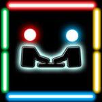 MiniJogos para 2 Jogadores