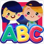 Mini-Jogos em Inglês