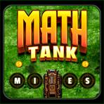 Mini-jogos Matemáticos